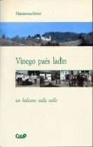 vinego_paes_ladin