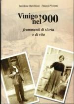 vinigo_nel_900_frammenti_di_storia_e_vita